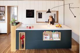 cuisine minimaliste design design wandleuchten kitchen scandinavian with shelf îlot de