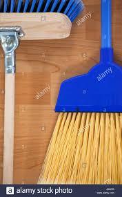 Hardwood Floor Broom Wood Floor Broom U2013 Laferida Com