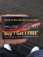 Buffet Coupons For Las Vegas by Buffet Coupons Fremont Street Las Vegas 2 For 1 Buffet Coupon Ebay