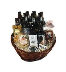 Beer Baskets Christmas Beer Baskets Archives Deschutes Gift Baskets