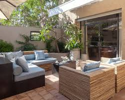 Awning Furniture 25 Best Patio With An Awning Ideas U0026 Remodeling Photos Houzz