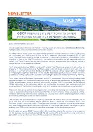 global supply chain finance ltd linkedin