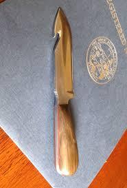 216 best knife making images on pinterest custom knives