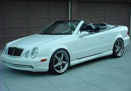 mercedes clk cabriolets owners manual 2000 model free download