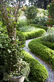 landscaping interesting backyard landscape design with plants