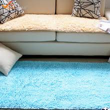 popular soft shaggy rugs buy cheap soft shaggy rugs lots from
