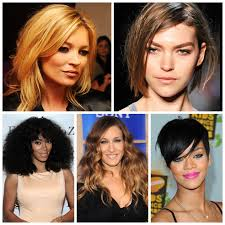 Bed Head Meaning The Top Five It Hair Icons Stylenoted