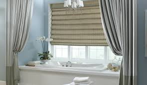 sweet images unification window treatments for large windows