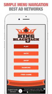 black jack 21 buy casino black jack 21 ios casino and cards for unity