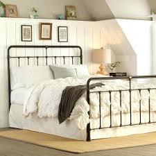 Tree Bed Frame Birch Bed Frame Vectorhealth Me