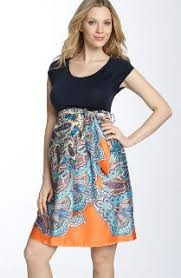 maternal america maternity clothes printed maternity dresses maternal america