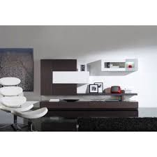 kabinet tv cabinet moden ikea style in malaysia