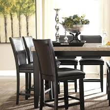 havertys dining room sets havertys dining table christiansearch me
