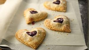 valentine u0027s day recipes bettycrocker com