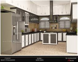interesting modern kitchen kerala design malaysia cliff intended throughout modern kitchen kerala