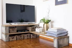 Living Room Tv Table Sofia Clara Diy Tv Stand