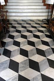 floor designs creative tile flooring patterns also see flooring in houzz book