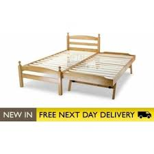 Guest Bedroom Bed - guest bedroom beds cheap spare room beds from bedsos