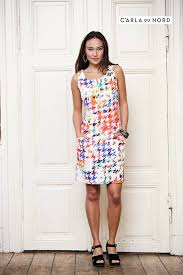 carla du nord carla du nord oslo women fashion fashion net