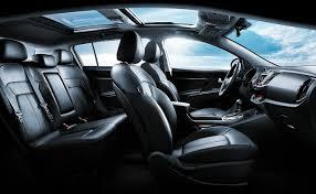 lexus westminster co kia sportage brooklyn u0026 staten island car leasing dealer new