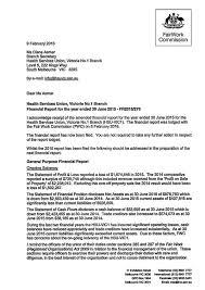 Resume Bm Sample Formal Letter In Bahasa Malaysia Resume Acierta Us