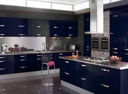 modern gloss kitchen cabinets 100 high gloss black kitchen cabinets bathroom easy the eye