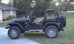 2000 jeep wrangler wheel bolt pattern matheis logan 2000 jeep wranglersport utility 2d specs photos