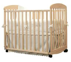 Da Vinci Emily Mini Crib by Davinci Mini Crib Davinci Emily Mini Crib Davinci Alpha Mini