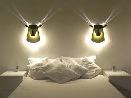 bedroom wall light fixtures fresh best unique lighting images on light fixtures 18876