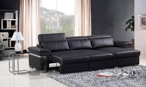 Three Seater Sofa Bed Sofa Beds Uk Leather Centerfieldbar Com