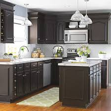 20 kitchen remodeling ideas designs photos classic kitchen update ideas