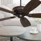 Patio Ceiling Fans Outdoor Outdoor U0026 Patio Ceiling Fans Are Ul Rated For Use Wet U0026 Damp