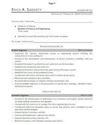 Major Achievements In Resume Achievements Resume Cbshow Co