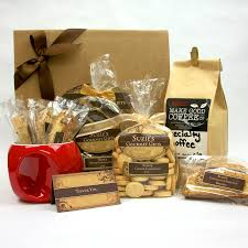 Edible Gifts Gourmet Gift Baskets San Diego Edible Gifts Baskets Suzie U0027s Gourmet