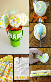 cheap baby shower gifts 8 affordable cheap baby shower gift ideas for those on a budget