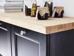 quel bois pour plan de travail cuisine plan de travail pour cuisine matariaux maison 2017 avec quel bois
