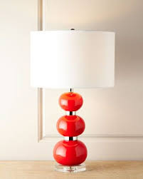 best 25 red table lamp ideas on pinterest red office clear