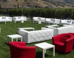 table and chair rentals ta chair table and chair rentals stunning photos inspirations party