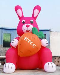 Easter Decorations Cheap by Popular Indoor Easter Decorations Buy Cheap Indoor Easter