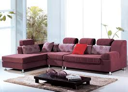 living room interesting living room sofa design 2017 collection