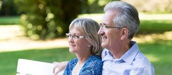 mariage communautã universelle qu est ce que la communauté universelle avec clause d attribution