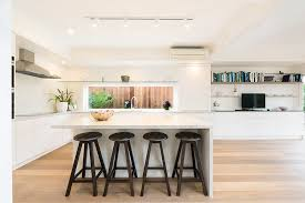 home decor kitchen nevis house by projects architecture