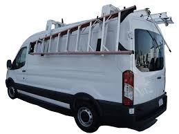 Ford Ranger Truck Rack - kargomaster ez lo down ladder rack u2013 mobile living truck and suv