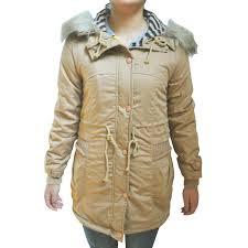 popular winter coat hood cheap winter coat hood lots from