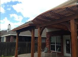 Gable Patio Designs Awning Gable Patio Designs Wonderful Deck Roof Styles Gable