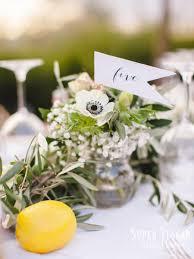wedding flowers meaning wedding flowers meaning of flowers wedding planner