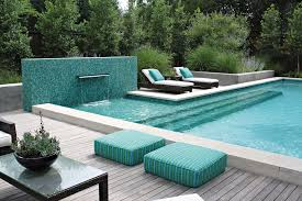 pool design resort swimming pool design pool daze your guide to the