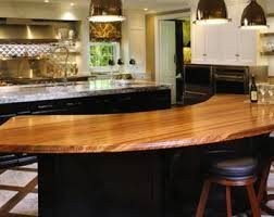 Solid Surface Kitchen Countertops by Granite Countertops In Crystal River Solid Surface Counter Tops