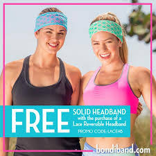 bondi band headbands women s headbands