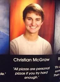 class yearbooks the inspirational quote yearbook quotes yearbooks and hilarious
